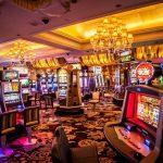 Jak jsou hazardní hry v České republice regulovány?